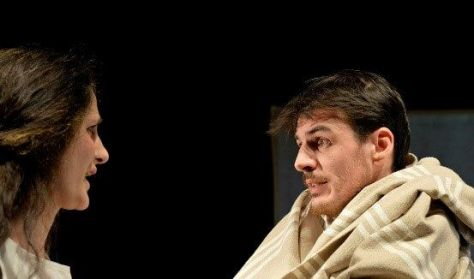 Színház?! | BonBon Színház | BonBon Matiné