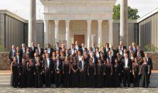 Reformáció 500 - Ünnepi oratórium est a reformáció 500. évfordulója tiszteletére