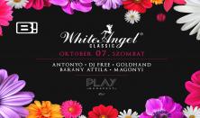 White Angel Classic 10.07 szombat Club PLAY