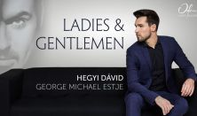 Ladies & Gentleman - Hegyi Dávid