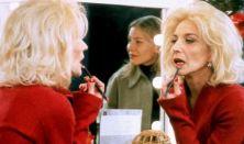 Mindent anyámról (1999) / MÜPAMOZI / Pedro Almodóvar szenvedélyes világa