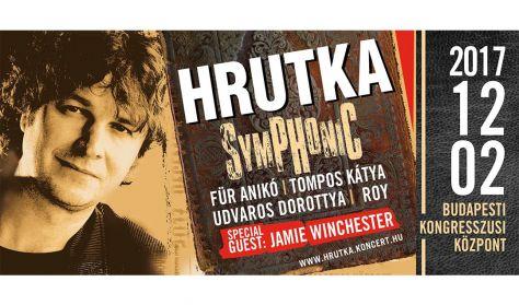 Hrutka Symphonic
