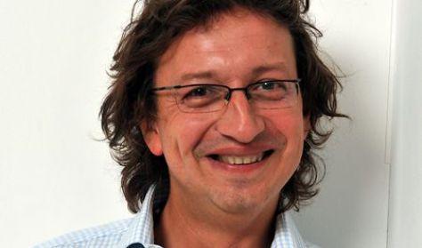 Dr. Csernus Imre: Lelki állóképesség fejlesztése