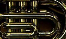 """""""Rézcsövek"""" – a trombita / Hang-szer-szám"""