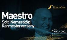 Papageno klasszikus zenei estek