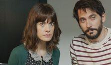 SPANYOL FILMHÉT 2017: Gyereket várunk