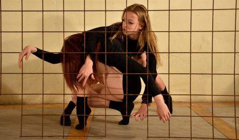 Gödöllő Táncszínház: Sissi - zenés, táncos színpadi előadás
