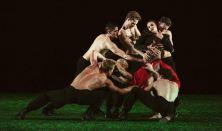 Don Juan / A négy évszak – Feminizma (16)