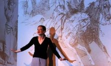 ARANY-BALLADÁK - másképp, a Zichy Szín-Műhely előadása