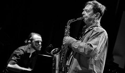 Polska Jazz-5. Lengyel Jazz Fesztivál-Zbigniew Namysłowski Quintet (PL)