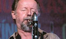 Kodály parafrázisok - a Kodály Kórus koncertje Budapesten