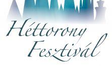 Héttorony Fesztivál 2017 - Etnofon