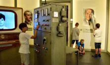 Hungarikum Kiállítás