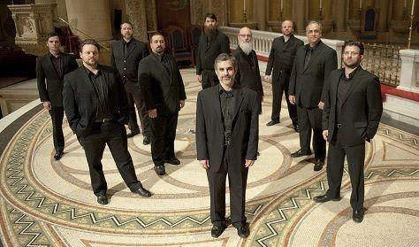 Ortodox Pünkösd