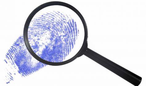 Rejtélyek Városa-2 óra szabadtéri nyomozás, országszerte-4 fő