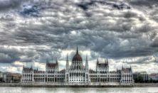 Rejtélyek Városa-2 óra szabadtéri nyomozás, országszerte-6 fő