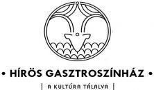 Gasztroszínház