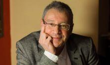 Gábor György: A Tórától a keresztény Szentírásig