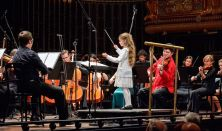 """A """"felesleges"""" karmester (10-15 éveseknek)"""