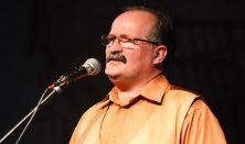 Csík János: A fény felé - Adventi műsor