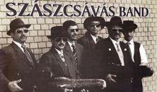 Szászcsávási banda, Besh o droM, Aurevoir