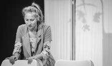 Egyasszony - prózai színpadi előadás