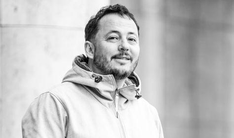 Johann Adolf Hasse: Artaserse A Theaterakademie August Everding előadása / BTF 2018