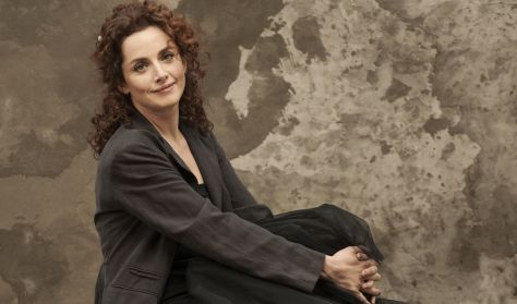 Emmanuelle Haim és a Le Concert d'Astrée / BTF 2018
