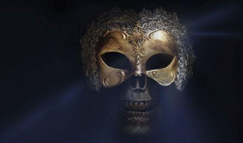 Verdi: Az álarcosbál / BTF 2018