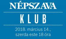 Népszava Klub