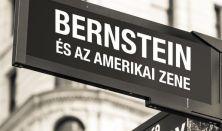 Maraton 2018 - Bernstein és az amerikai zene: Szent Efrém Kórus