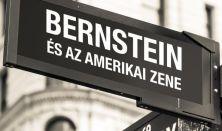 Maraton 2018 - Bernstein és az amerikai zene: Pannon Filharmonikusok