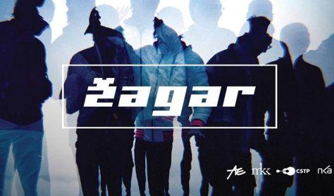 Zagar
