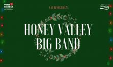 Honey Valley Big Band:Swing Karácsony