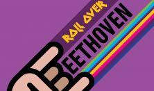 Roll over Beethoven  - Ifjúsági sorozat - Óbudai Danubia Zenekar
