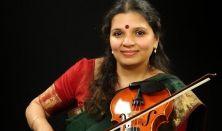 Kala Ramnath, Pandit Abhijit Banerjee - Az Indiai Klasszikus Zene Mesterei XXIII.