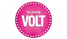 VOLT Fesztivál/ PÉNTEKI NAPIJEGY - június 29.