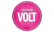VOLT Fesztivál 2018/5 napos BÉRLET