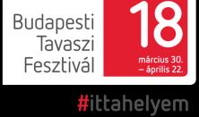 """Ittzés Gergely és Nagy Péter koncertje - """"A fuvolaszonáták nagykönyve"""" / BTF 2018"""