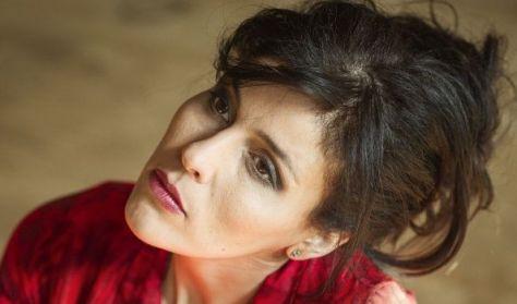 """Souad Massi és Palya Bea / """"Selymeim"""" – Énekesnők a nagyvilágból"""
