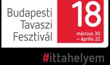 Lukács Miklós és vendégei / BTF 2018