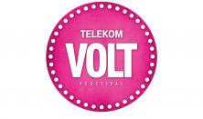 VOLT - Balaton Sound 5 napos kombinált bérlet
