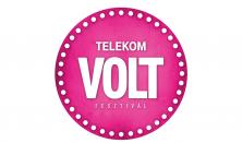 VOLT Fesztivál/ Csütörtöki Kempingjegy - június 28.