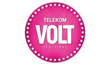 VOLT Fesztivál/ Pénteki Kempingjegy - június 29.