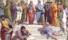 A művészet templomai: Raffaello - A festőfejedelem 3D