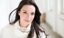 Yulianna Avdeeva zongoraestje, MVM Koncertek – A Zongora – 2019