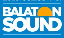 Balaton Sound/ Karaván kempingjegy