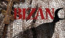 Bizánc
