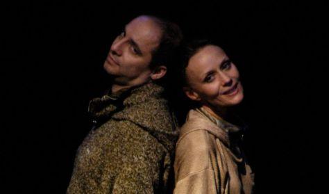 És Rómeó és Júlia