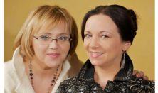 Sebestyén Márta és Andrejszki Judit: Magyarországnak fényes világa